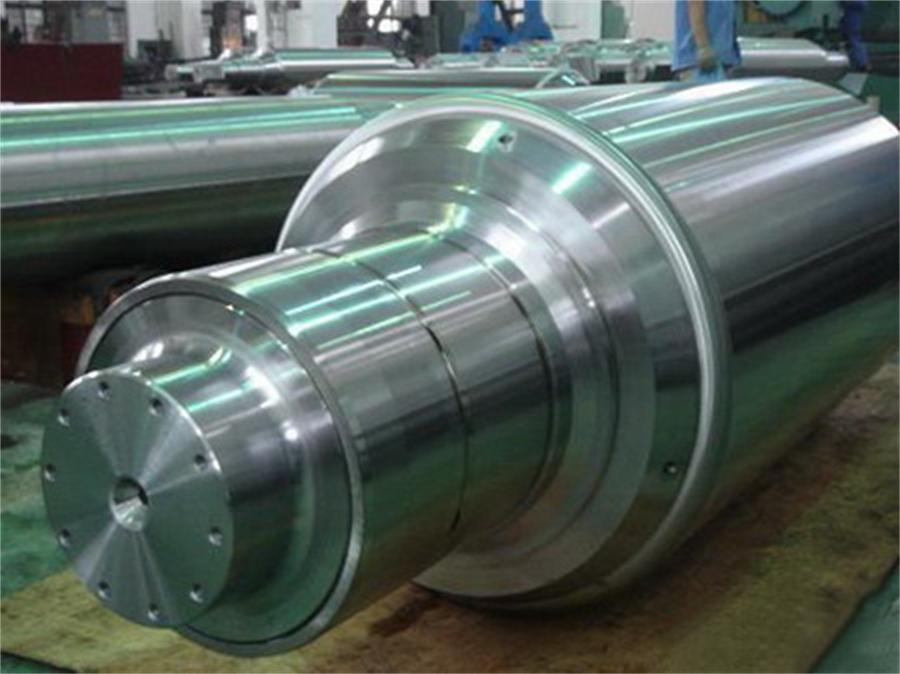 Centrifugal casting stainless steel products