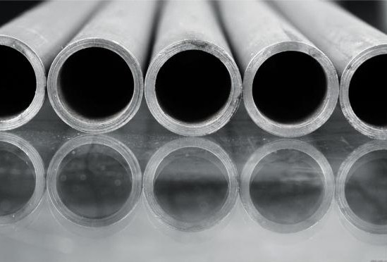 special alloy tube