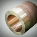 astm-b505-continuous-casting-brassbronze-pipe