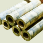continuous casting-astm-b505-c85400-brass-pipe
