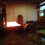 CA6NM Heat treatment