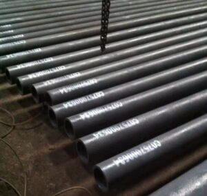 ASTM A532 Tube